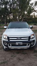 Foto Ford Ranger XL 2.5L 4x2 CD Safety