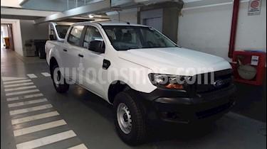 Foto venta Auto nuevo Ford Ranger XL 2.5L 4x2 CD color A eleccion precio $799.800