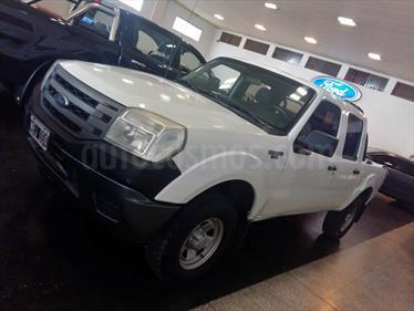 foto Ford Ranger XL Plus 2.3L 4x2 CD