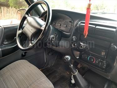 Foto Ford Ranger XL Plus 2.5L 4x4 DSL CD