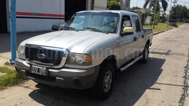 foto Ford Ranger XL Plus 2.8L 4x2 TDi CD