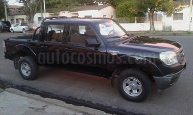 foto Ford Ranger XL Plus 3.0L 4x2 TDi CD