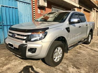 Foto Ford Ranger XLS 3.2L 4x2 TDi CD 2015/2016