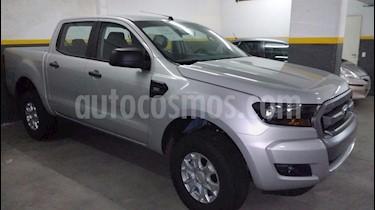 Foto venta Auto nuevo Ford Ranger XLS 3.2L 4x2 TDi CD Aut color A eleccion precio $1.065.800