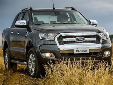 Foto Ford Ranger XLS 3.2L 4x2 TDi CD