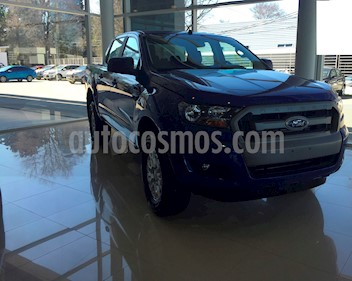 Foto venta Auto nuevo Ford Ranger XLS 3.2L 4x2 TDi CD color A eleccion precio $1.002.700