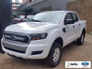 Foto Ford Ranger XLS