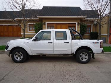 Foto Ford Ranger XLT 3.0L 4x4 TDi CD