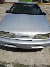 Foto venta Auto Seminuevo Ford Thunderbird 3.9 V8 Aut (1992) color Blanco precio $55,000