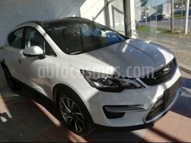 Foto venta Auto Usado Geely Emgrand GS GS Plus Aut (2018) color Blanco precio u$s29.000