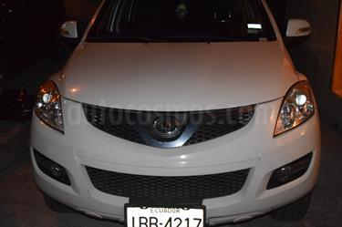 Great Wall H5 Full  2014