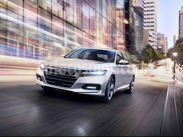 Foto venta Auto nuevo Honda Accord 2.0 EXT color A eleccion