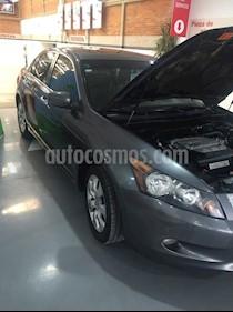 Foto venta Auto usado Honda Accord Coupe 3.0L V6 Aut (2008) color Gris Oscuro precio $111,000