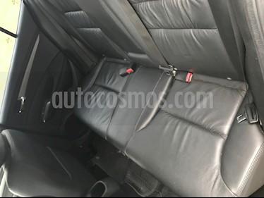 Foto venta Auto Usado Honda City EXL Aut (2014) color Gris precio $300.000