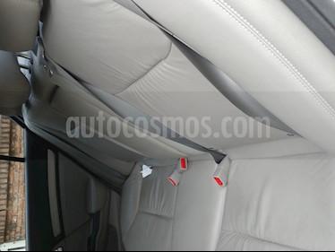 Foto venta Auto Usado Honda Civic 1.8 EXS (2012) color Blanco Tafetta precio $305.000