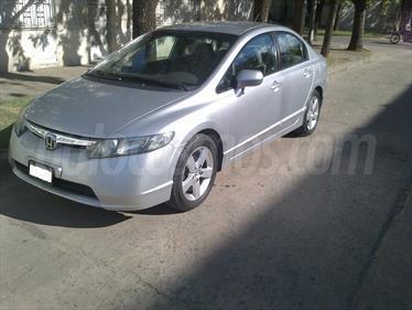 foto Honda Civic 1.8 LXS Aut