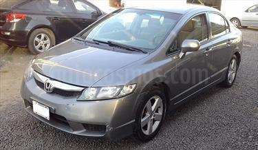foto Honda Civic 1.8 LXS