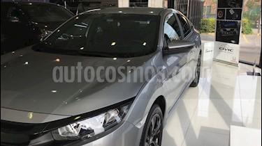 Foto venta Auto nuevo Honda Civic 2.0 EXL Aut color A eleccion precio u$s39.000