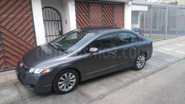683fd120f Autos Usados Honda Civic Lima Peru Worldwide History Source En Mercado