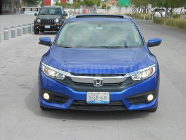 Foto Honda Civic Turbo Plus Aut