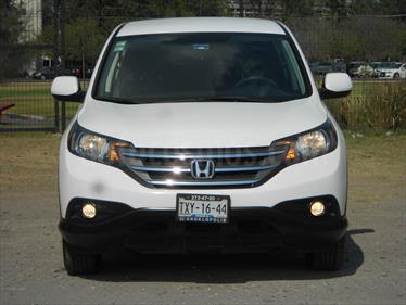 Foto Honda CR-V EX