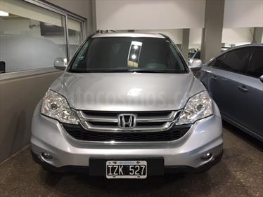 Foto Honda CR-V EXL 4x4 Aut (170CV)