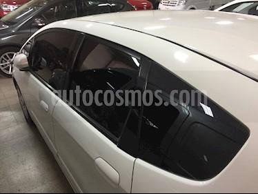 Foto venta Auto Usado Honda Fit - (2009) color Blanco precio $190.000