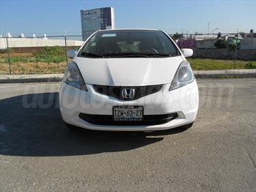 Foto Honda Fit LX 1.5L Aut