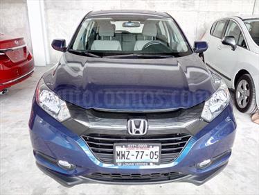 Foto Honda HR-V Epic Aut