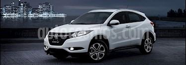 Foto venta Auto nuevo Honda HR-V EX 4x2 CVT color A eleccion precio $735.500