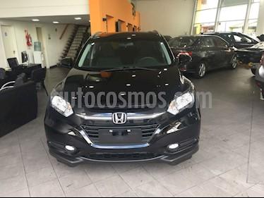 Foto venta Auto nuevo Honda HR-V EX 4x2 CVT color A eleccion precio $812.900