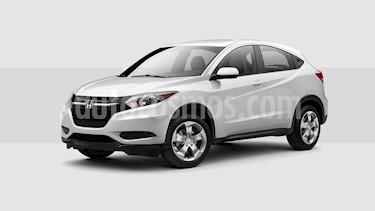 Foto venta Auto nuevo Honda HR-V EXL 4x2 CVT color A eleccion precio $661.000