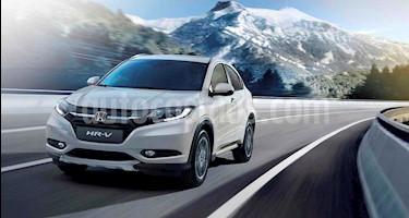 Foto venta Auto nuevo Honda HR-V LX 4x2 CVT color A eleccion precio $675.000