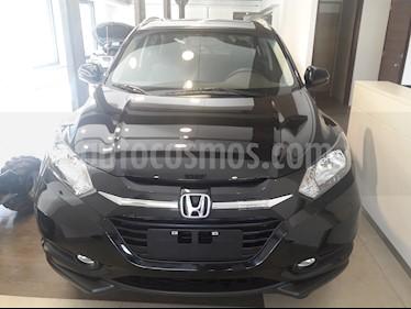 Foto venta Auto Usado Honda HR-V LX 4x2 CVT (2018) color Negro Cristal precio $809.000