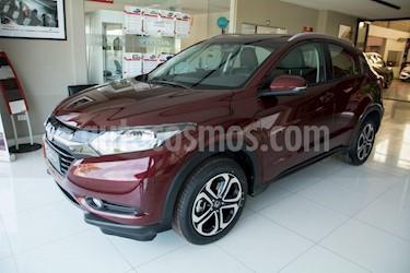 Foto venta Auto nuevo Honda HR-V LX 4x2 CVT color A eleccion precio $745.900