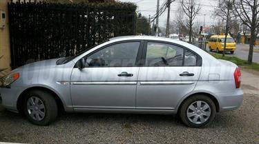 foto Hyundai Accent 1.4 GL