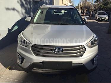 foto Hyundai Creta GL Aut