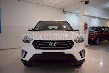 Foto venta Auto nuevo Hyundai Creta GL Connect Aut color A eleccion precio u$s31.500