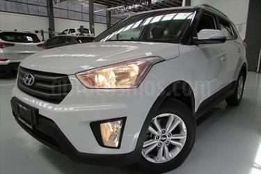 Foto Hyundai Creta GLS