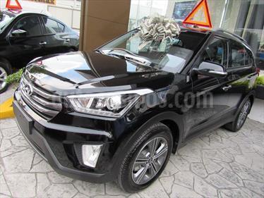 Foto Hyundai Creta Limited Aut