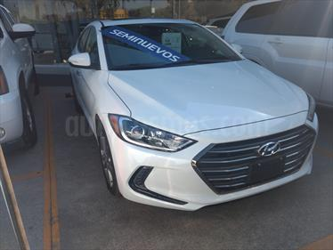 foto Hyundai Elantra GLS Premium