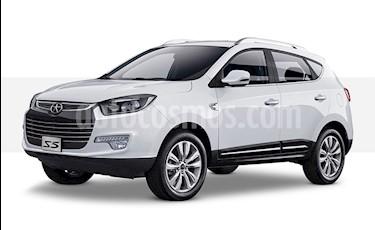 foto Hyundai Excel LS L4 1.5 8V