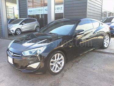 Foto Hyundai Genesis Coupe 3.8L Full Premium Aut