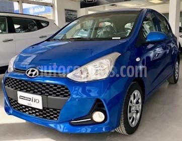 Foto venta Auto nuevo Hyundai Grand i10 5P color A eleccion precio u$s20.400