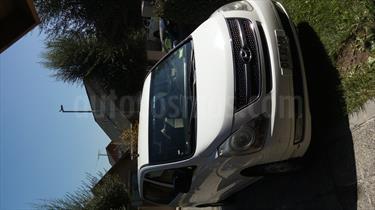 Foto Hyundai H-1 Minibus GL 2.5 Diesel 12P Ac  usado (2012) color Blanco precio $10.990.000
