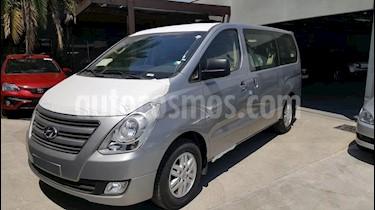 Foto venta Auto nuevo Hyundai H1 Mini Bus 12 Pas. CRDi Full Premium Aut color A eleccion precio u$s46.500