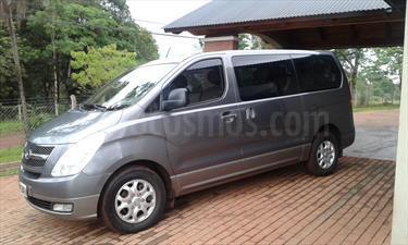 foto Hyundai H1 Mini Bus 12 Pas. Full Premium