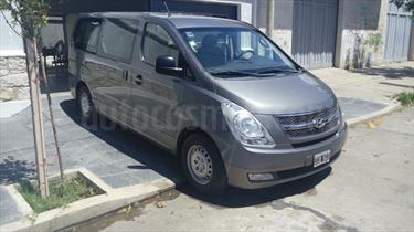 foto Hyundai H1 Mini Bus 12 Pas. Full