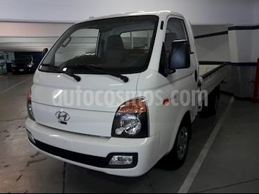 Foto venta Auto nuevo Hyundai H100 Extralargo C/caja color A eleccion precio u$s28.500