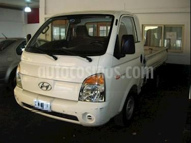 foto Hyundai H100 Truck GLS